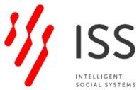 Логотип (торговая марка) ОООИнтеллектуальные социальные системы