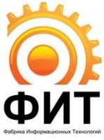Логотип (торговая марка) ОООФабрика информационных технологий