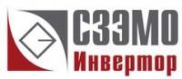 Логотип (торговая марка) ОООИнвертор