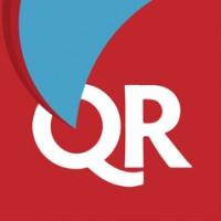 Логотип (торговая марка) Quick Resto