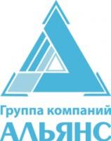 Логотип (торговая марка) Альянс ТМК
