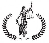 Логотип (торговая марка) ОООСП Групп