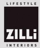 Логотип (торговая марка) Zilli Interior