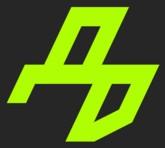Логотип (торговая марка) ОООДикий Диджитал