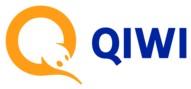 Логотип (торговая марка) QIWI