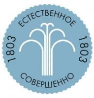 Логотип (торговая марка) ООО1803