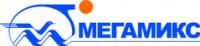 Логотип (торговая марка) Группа Компаний Мегамикс