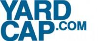 Логотип (торговая марка) YARDCAP.com