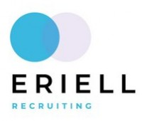 Логотип (торговая марка) Eriell