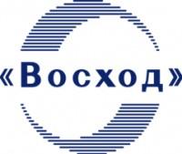 Логотип (торговая марка) ОООВосход