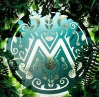 Логотип (торговая марка) ОООАтмосфера
