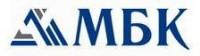 Логотип (торговая марка) МоБильный Капитал