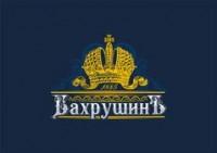 Логотип (торговая марка) ОООМясокомбинат ЭКО