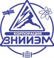 Логотип (торговая марка) АОКорпорация ВНИИЭМ