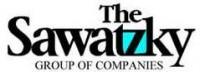 Логотип (торговая марка) SAWATZKY