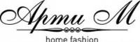 Логотип (торговая марка) ОООАРТИ-М