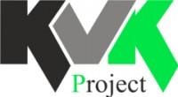 Логотип (торговая марка) ОООКВК-Проект