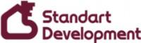 Логотип (торговая марка) ОООStandard Development