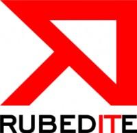 Логотип (торговая марка) ОООРубедайт Рус