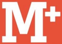 Логотип (торговая марка) ООО МАСТЕР ПЛЮС