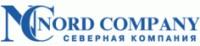 Логотип (торговая марка) Nord Company, Санкт-Петербург