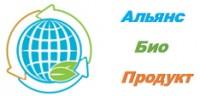 Логотип (торговая марка) ОООАльянс Био Продукт