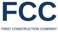 Логотип (торговая марка) ОООFCC