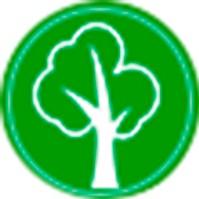 Логотип (торговая марка) Lesgrand