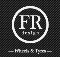 """Дискавери - официальный логотип, бренд, торговая марка компании (фирмы, организации, ИП) """"Дискавери"""" на официальном сайте отзывов сотрудников о работодателях /reviews/"""