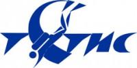 Логотип (торговая марка) АО Тетис Про