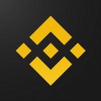 Логотип (торговая марка) Binance