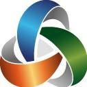 Логотип (торговая марка) Довлатов Центр