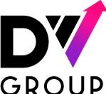 Логотип (торговая марка) ОООДивигрупп