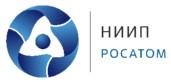 Логотип (торговая марка) АОНаучно-исследовательский институт приборов