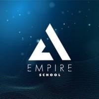 Логотип (торговая марка) ОООИмперия Онлайн-Школ