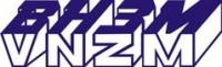 Логотип (торговая марка) ПАОАК ВНЗМ