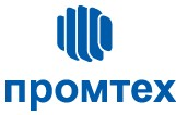 Логотип (торговая марка) АОГК Промтех