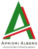 Логотип (торговая марка) ОООАприориальберо