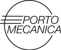 Логотип (торговая марка) ОООПорто Механика