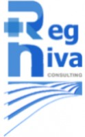 Логотип (торговая марка) ОООРегнива