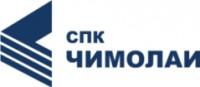 Логотип (торговая марка) ООО СПК-Чимолаи