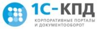Логотип (торговая марка) ООО1С-КПД