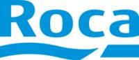 Логотип (торговая марка) Roca