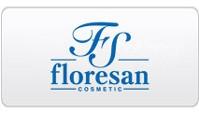 Логотип (торговая марка) ОООФлоресан
