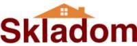 Логотип (торговая марка) ООО Складом