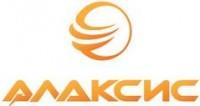 Логотип (торговая марка) ОООАлаксис