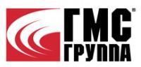 Логотип (торговая марка) Группа ГМС