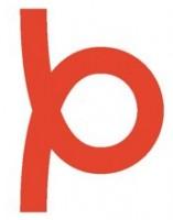 Логотип (торговая марка) ОООАутсорсинг бизнес-функций