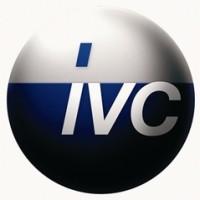 Логотип (торговая марка) IVC-group