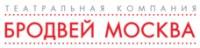 Логотип (торговая марка) ОООФэнси Шоу